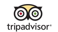 TripAdsvisor Logo